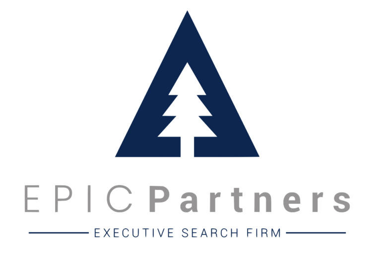 EPIC Partners