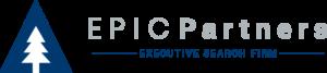 EPIC Partners